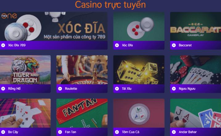 ld789 casino